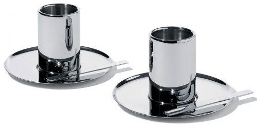 Kom je koffie drinken ? AMGdesign Deventer