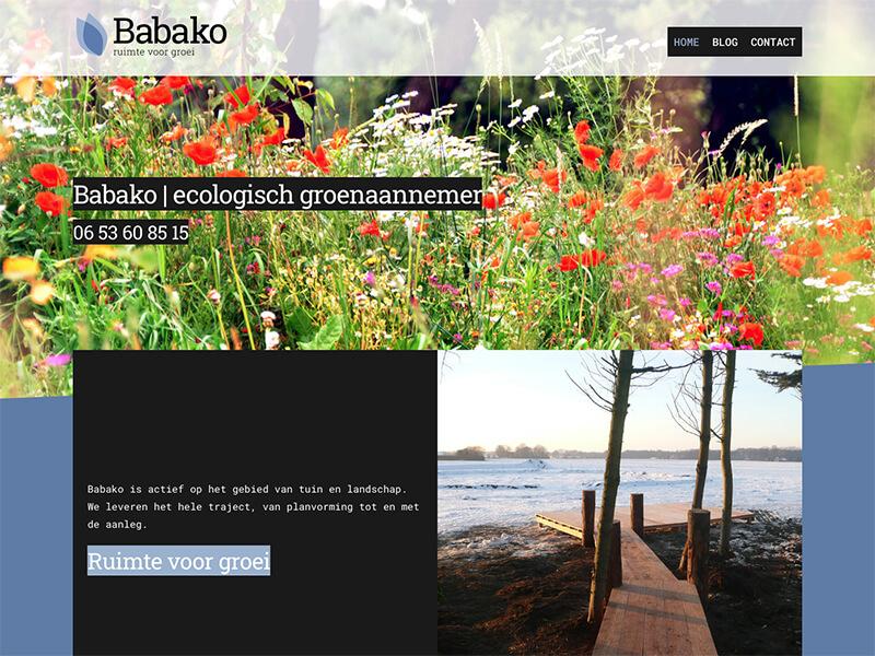 Babako_website_nieuw