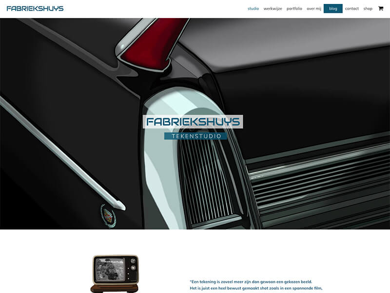 Fabriekshuys_website_nieuw