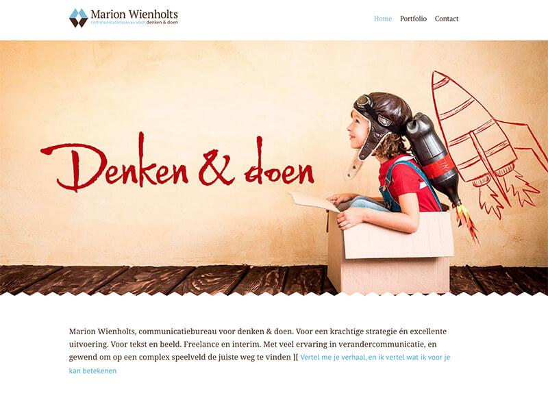 Marion_Wienholts_website_nieuw
